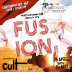 The-Cult-House-Fusion-II-final-instagram