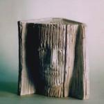 libro-volto (2)